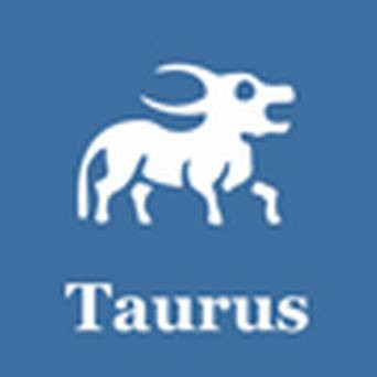 Horoscope for Today: Tuesday, 8 October